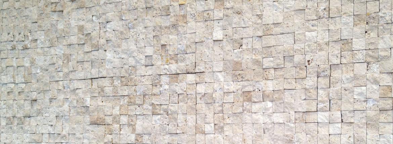 Parements de pierre naturelle