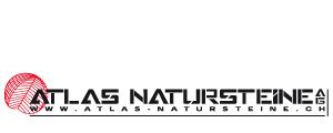 Atlas Natursteine  Fr