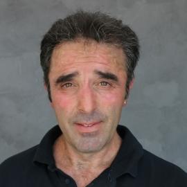 Germano Laera