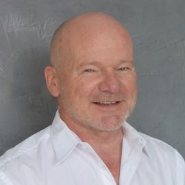 Harri Kuhn