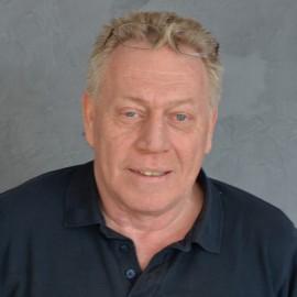 Albert Reiser