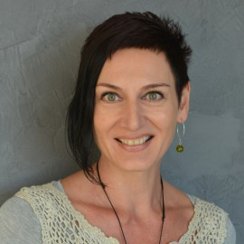 Sandra Kappel