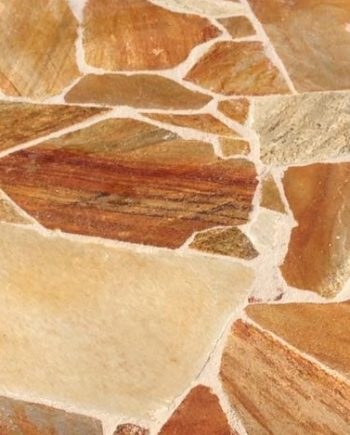 Wildformbodenplatten