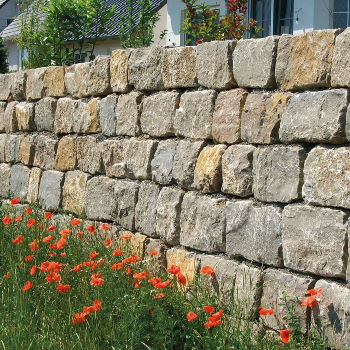 Kleinmauersteine